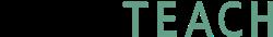 Roboteach Logo
